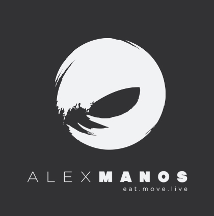 Alex Manos Health & Performance